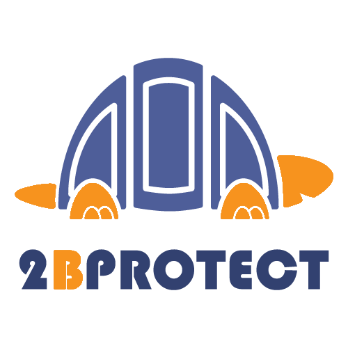 www.2bprotect.com