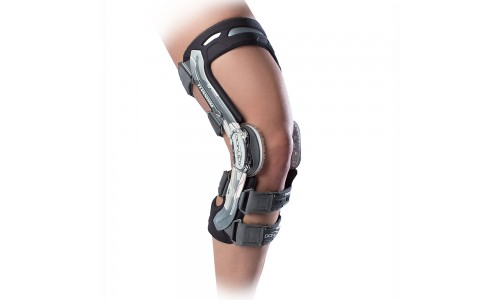 Брейсове за коляно (18)